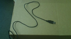 "USB cord"" title=""Convenient"" width=""300"" height=""168"" class=""size-medium wp-image-266"