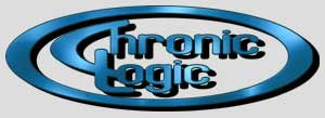 Chronic Logic LLC Logo