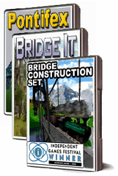 Bridge Bundle